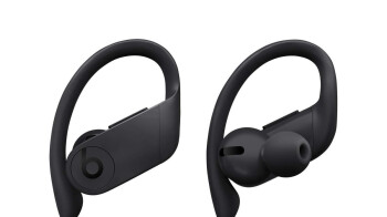 Best-Beats-Powerbeats-Pro-deal-yet-brings-the-price-all-the-way-down-to-150.jpg