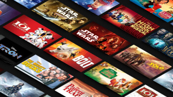 Disney+ account sharing is allowed for the moment, just don't abuse it