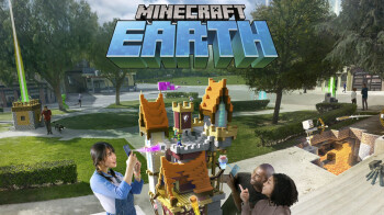 Minecraft-Earth-early-access-goes-live-for-Android-and-iPhone-users-in-the-US.jpg