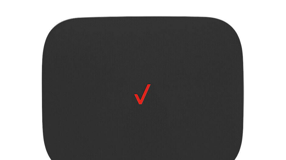 Verizon Stream TV box goes on sale for $70, sans Netflix support