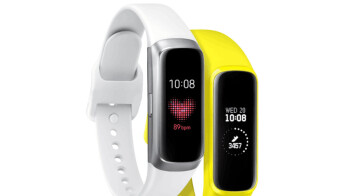 Samsung-Galaxy-Fit-update-brings-new-watch-faces-music-control-feature.jpg