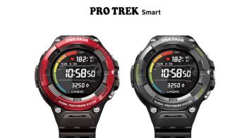 Casio-Pro-Trek-WSD-F21HR-rugged-smartwatch-gains-Google-Fit-support.jpg