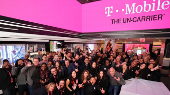 T-Mobile's prepaid 5G plan prices leak, and they are 'network launch' low