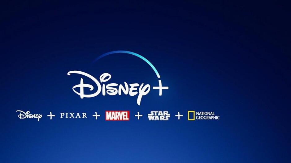Disney+ is already rocking the streaming industry with incredibly early milestone