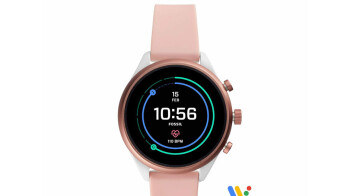 Google redesigns Play Store on Wear OS devices