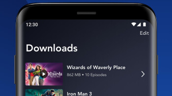 How to download Disney+ shows and movies for offline viewing