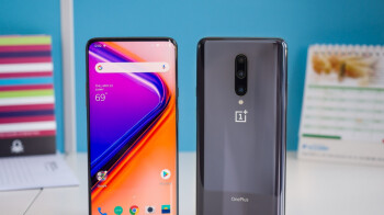 Substantial OnePlus 7 Pro and 6T discounts now available as part of Black Friday sale