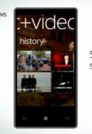 Latest Windows Phone 7 promo video touts Wi-Fi syncing
