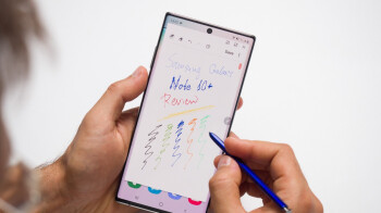 Best Buy has the Galaxy Note 10 and Note 10+ on sale at up to a mind-blowing $620 discount