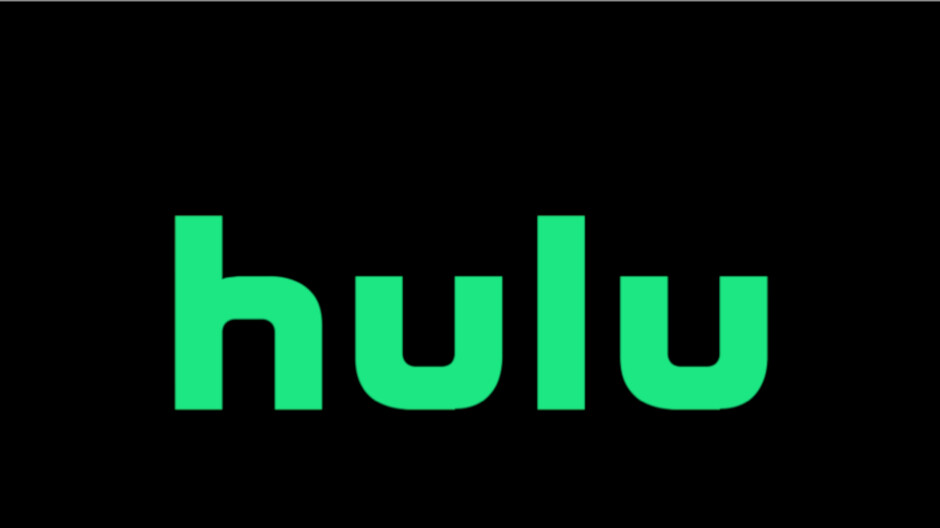 Hulu with Live TV is getting a $10 price hike in December