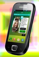 Samsung Galaxy 3 I5800 is going to sell for 14,000 rubles in Russia (€365, $450)?