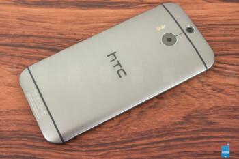 4GB microSD memory for HTC Dream Phone