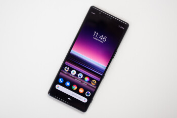 Sony's allegedly planning four 2020 flagships, including Xperia 0 and Xperia 1.1
