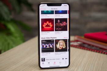 The company behind TikTok is planning to challenge Spotify and Apple Music soon