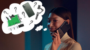 6 things you can buy for $1,500 instead of the Motorola razr