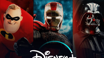 Hackers are locking Disney+ subscribers out of their accounts