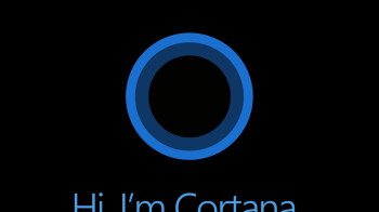Microsoft to discontinue Cortana for Android and iOS in some countries