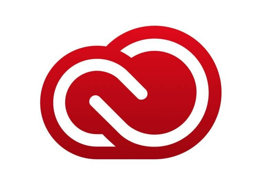 Get 40 Off An Adobe Creative Cloud Subscription With This Black Friday Deal Phonearena