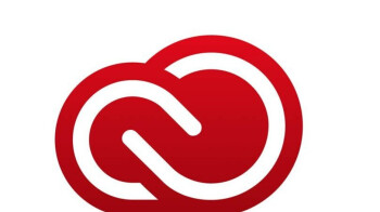 Get 40% off an Adobe Creative Cloud subscription with this Black Friday deal