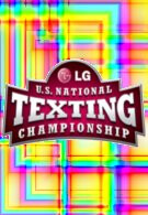 2010 LG US National Texting Championship is on the horizon - $100,000 cash prize