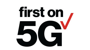 Verizon continues its slow but steady 5G expansion with rollouts in another three cities