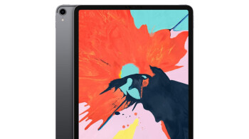 Huge selection of 2018 iPad Pro models is on sale at big discounts at Woot