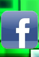 Latest version of the Facebook app for the iPhone allows you to play videos