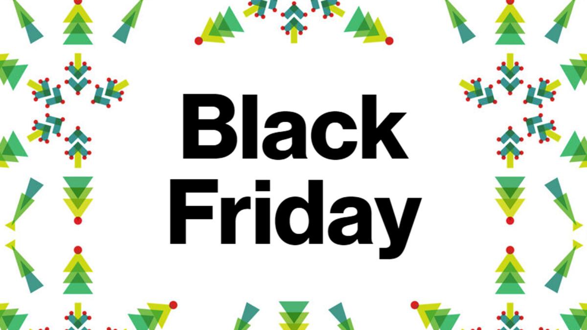 Verizon Black Friday 2019 deals: BOGOs on Apple iPhone, Pixel, Galaxy, LG phones