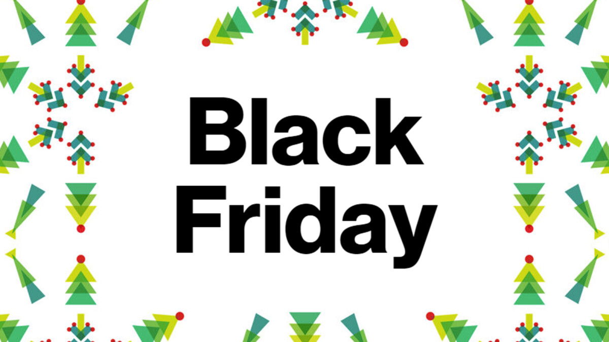 Verizon Black Friday 2019 deals: Great savings on Apple iPhone 11, iPhone XR, Galaxy S10, Note 10