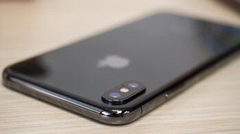 A-huge-number-of-iPhone-models-will-be-discounted-at-Groupon-for-Black-Friday.jpg