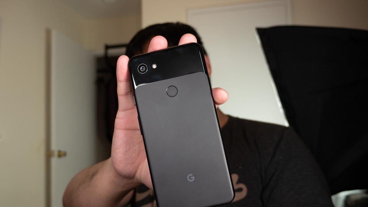 Google Pixel 3a and Pixel 3a XL get unbeatable discounts at Verizon