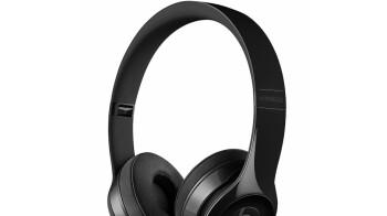 Save nearly 60% on Apple's Beats Solo3 wireless headphones at Amazon