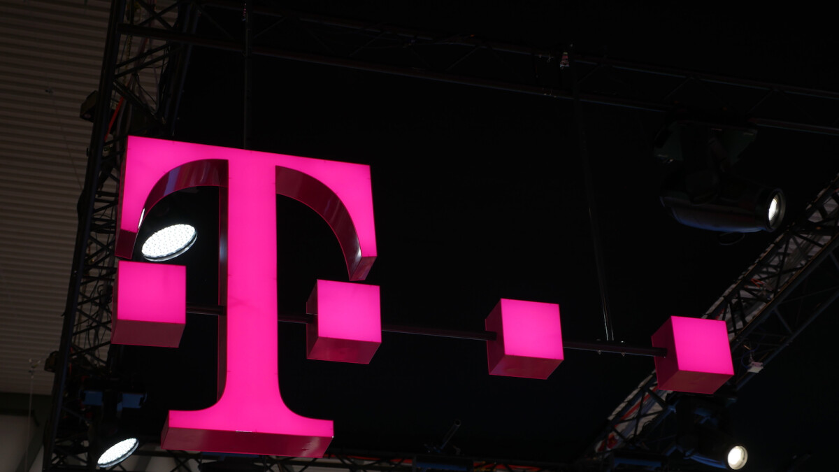 T-Mobile prepaid customers' personal data has been compromised