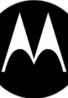 Motorola's cellphone business to be in great fiscal shape after spin-off