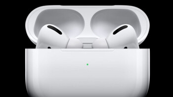 Strong demand will result in Apple AirPods shipments rising 100% this year
