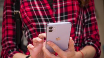 U.S. Cellular kicks off Black Friday sale: free iPhone 11, Galaxy S10e, save big on Pixel 3