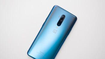 OnePlus gets hacked, customers' personal information siphoned