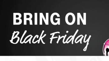 Check out T-Mobile's full list of Black Friday 2019 deals