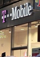 T-Mobile sees its highest activations yield ever thanks to its Father's Day promotion?