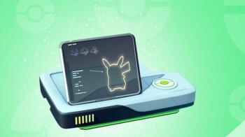 Niantic increases Pokemon GO storage limit