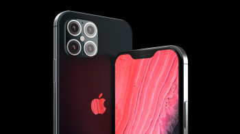 The iPhone 12 and 5G might lead to a huge sales super cycle for Apple