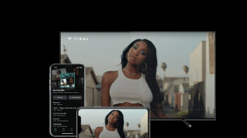 TIDAL announces its Black Friday and Cyber Monday offer