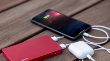 Get $60 off these massive battery packs (that can jump start your car)