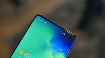 Killer Black Friday UK deals slash Galaxy S10, S10e, S10+, and S10 5G prices