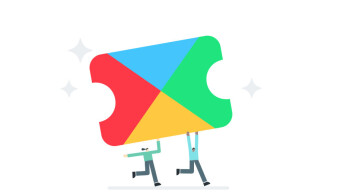 Google Play Pass expands its catalog with 37 new apps and games