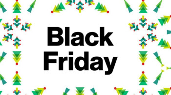 Verizon's list of Black Friday and Cyber Monday deals is packed with big discounts on great devices