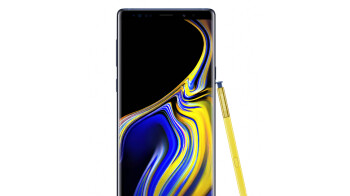Samsung's Galaxy Note 9 is the ultimate Black Friday bargain after big new eBay discount