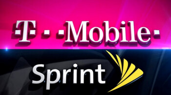 Court filing by 13 state attorneys general calls T-Mobile-Sprint merger
