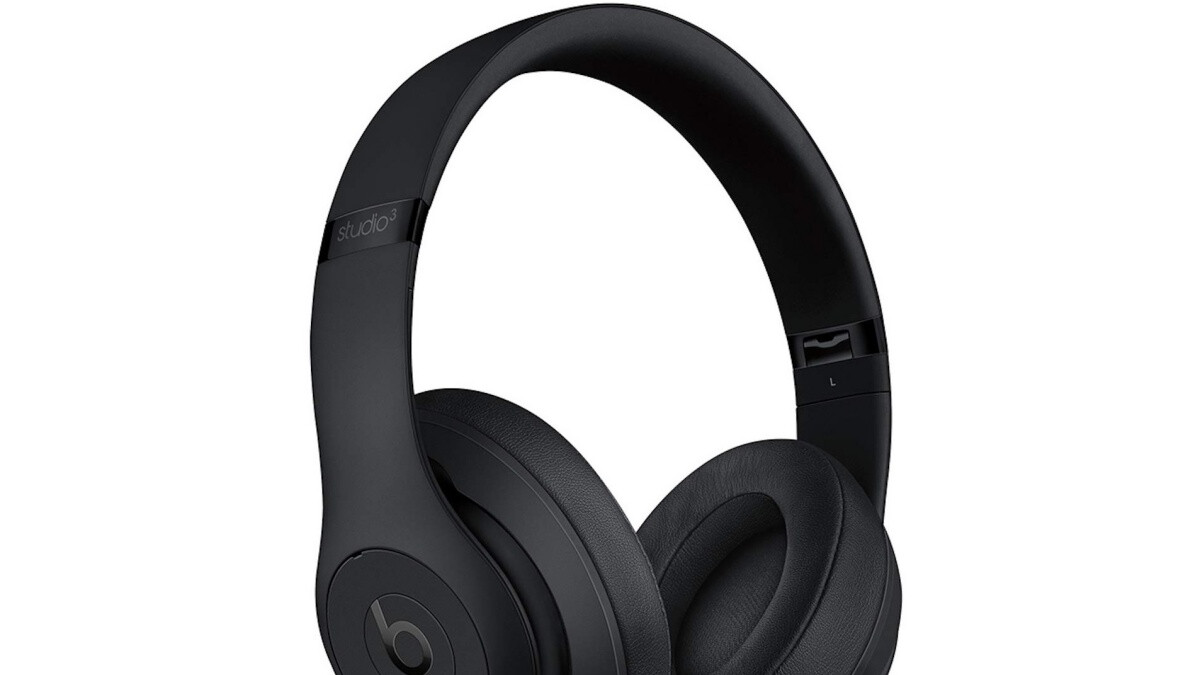 Check out Amazon's best Black Friday deals on top wireless headphones and Bluetooth speakers