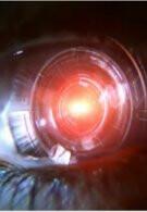 Short Motorola DROID X teaser video makes its way online